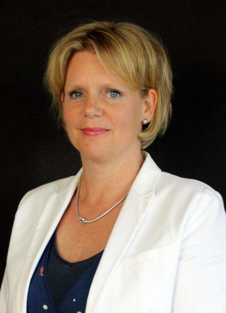 M.S. (Marije) Teunissen – Dijkstra
